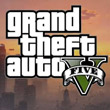 Get ready for Grand Theft Auto V - first trailer released by rockstar