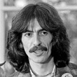 Guitars all over the world weep today, the 10th anniversary of George Harrison's death