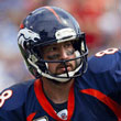 Should Chicago welcome back Kyle Orton?