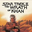 Star Trek 12 plot speculation: A rehash of Khan is a horrible idea
