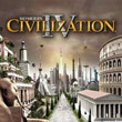 The gift of Civilization IV