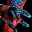"Spider-Man reboot to be titled: ""The Amazing Spider-Man"". - Just what I wanted to hear!"