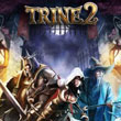The good news: new Trine 2 trailer; the bad news: the game has been delayed