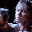 Silent Hill Revelation 3D (movie) cast announced