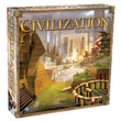 Just ... One ... More ... Game ... A review of Sid Meier's Civilization the board game