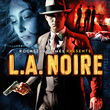 The right side of the law gets its moment to shine in Rockstar and Team Bondi's L.A. Noire.