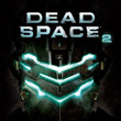 Dead Space 2 phones it in with one new game mechanic that barely works.