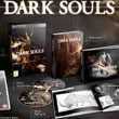 Dark Souls Collector's Edition breaks my boycott of pre-ordering games