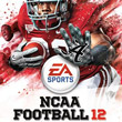"NCAA Football 12 offers hints of ""next gen"" football gaming, but fails to impress due to abundance of glitches"