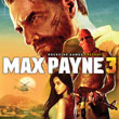 'Max Payne 3' shows that Rockstar can keep the series thrilling!