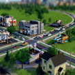 Step aside CitiesXL, after 9 long years, the grand-daddy of city-builders is finally coming back: SimCity 5!
