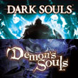 'Demon's Souls' servers to be shut down May 31st, 2012; PC port of 'Dark Souls' to include new content