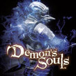 Demon's Souls turns 2 years old; developers are rewarding, then punishing gamers for their loyalty!