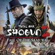 'Shogun 2: Fall of the Samurai' brings Japan (and the 'Total War' franchise) into the industrial era with a bang!