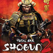'Total War' returns to form (and to its roots) with 'Shogun 2'