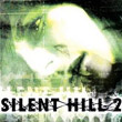 Silent Hill 2's voice acting and design