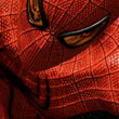 Impressions on 'The Amazing Spider-Man' game tie-in E3 videos