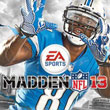 "Will this be the year that 'Madden NFL' finally brings us ""next gen"" football?"