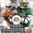 EA proves it doesn't care about making the best product possible; releases 'NCAA Football 13' on time, without physics engine
