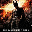 'The Dark Knight Rises' offers apocalyptic spectacle that actually works