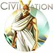 'Civilization V' strategy: India is a sorely misunderstood civilization