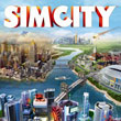 "Going to wait on SimCity until the game actually works; but first, a ""pre-review"""