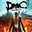 'DmC' offers thumb-blistering action, but could have been more appropriately licensed as 'V for Vendetta' instead of 'Devil May Cry'