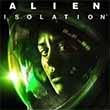 'Alien: Isolation' faithfully adapts the sci-fi horror classic
