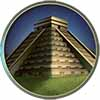 Civilization V - Chichen Itza wonder