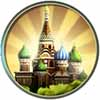 Civilization V - Kremlin wonder
