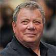 Please don't put William Shatner in 'Star Trek 3'
