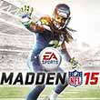 New generation, same old problems for Madden NFL '15