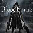Bloodborne to have a procedurally-generated dungeon, PvP similar to Demon's Souls' Old Monk