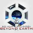 Civilization: Beyond Earth feels more complete, but has less personality than Civ V