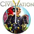 'Civilization V' strategy: Oda Nobunaga lives by the sword