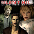 Silent Hill's memorable and relatable characters