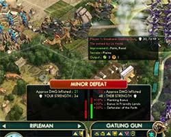 Civilization V - Great Expanse works in friendly foreign territory