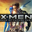 Bryan Singer's passion for the X-Men source material returns in this adaptation of 'Days of Future Past'