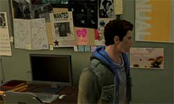 Amazing Spider-Man 2 game - Playing as Peter Parker