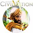 'Civilization V' strategy: Harun al-Rashid's ships of the desert spread Arabian faith far and wide