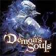 Demon's Souls is a watershed game and the PS3's best exclusive!