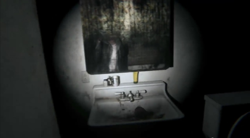 Pt Silent Hill Critical Thinking - image 4