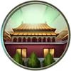 Civilization V - Forbidden Palace