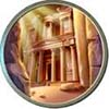 Civilization V - Petra wonder