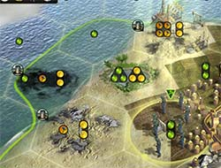 Civilization V - Bazaar buffs oil and oases