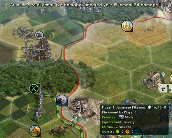 civilization v multiplayer crack for modern