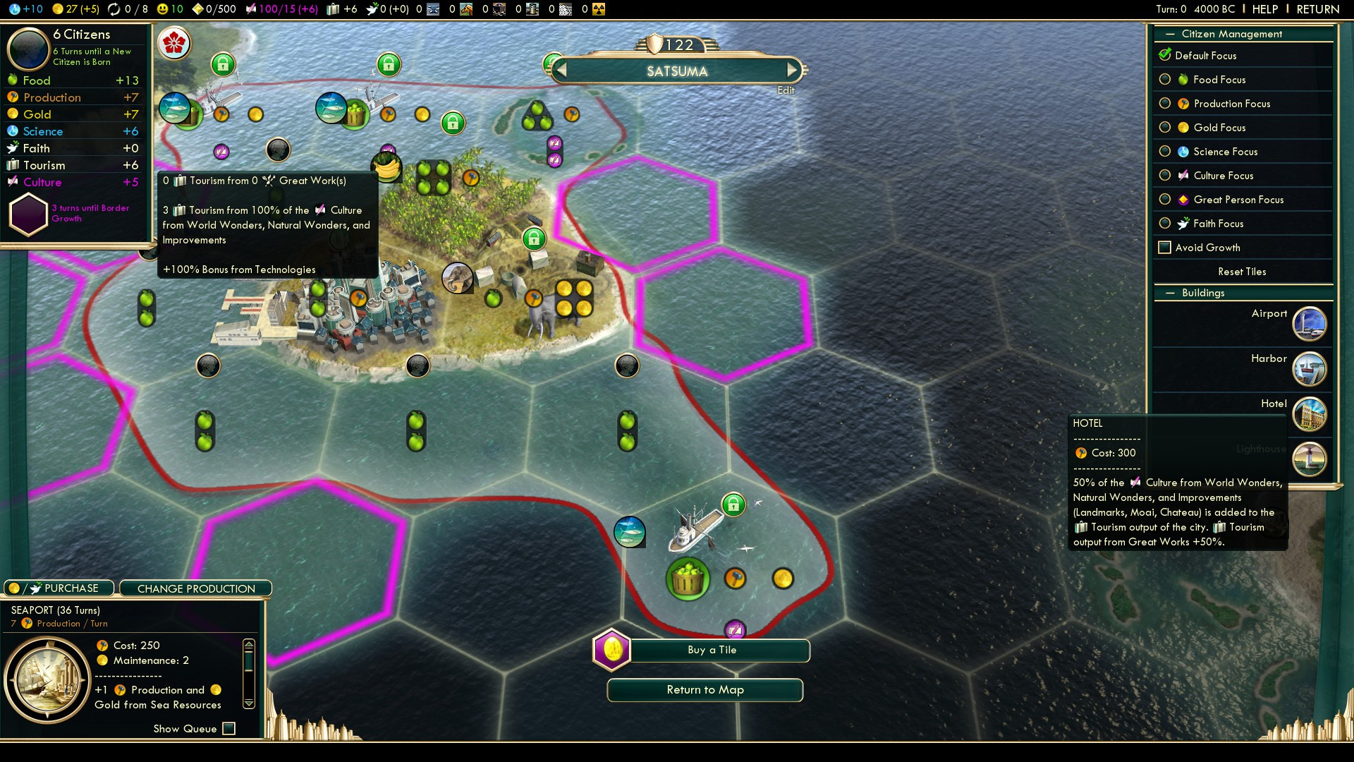 How to build fishing boats civilization 5 quotes