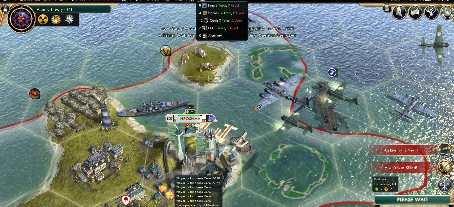 Civilization V Strategy Oda Nobunaga Lives By The Sword Mega - Japan map civ 5