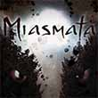 Miasmata is an indie adventure for scientists