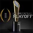 College football playoff expansion is inevitable. Who should get in?